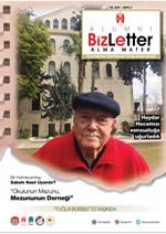 Bizletter-2012-2