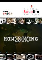 Bizletter_2017-2