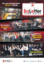 Bizletter_2019-4.fw