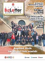 Bizletter_2020-1