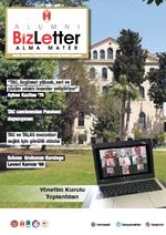 Bizletter_2020-2.fw