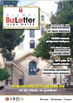 Bizletter_2020-3