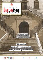 Bizletter_2020-4