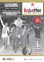 Bizletter_2021-1