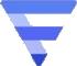 Fontzip_logo