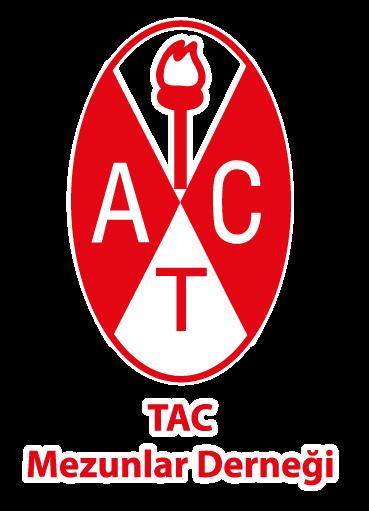 Logo-N.fw
